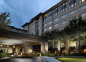 Atlanta Marriott Alpharetta photos Exterior