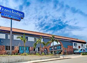 Travelodge By Wyndham Lax South photos Exterior
