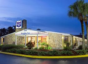 Knights Inn Punta Gorda photos Exterior