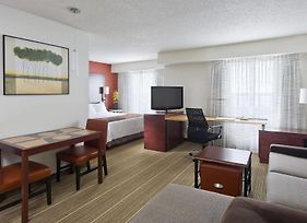 Residence Inn Youngstown Boardman/Poland photos Room