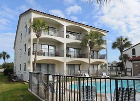 Palms At Seagrove photos Exterior