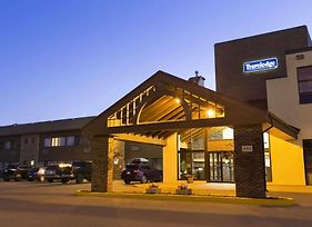 Travelodge By Wyndham Thunder Bay photos Exterior