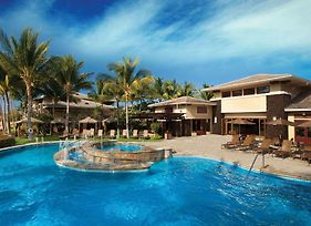 Kohala Suites By Hilton Grand Vacations photos Exterior