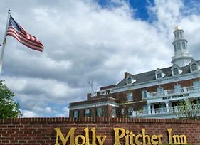 Molly Pitcher Inn photos Exterior