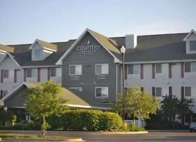 Country Inn & Suites By Radisson, Gurnee, Il photos Exterior