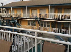 Twilight Motel photos Exterior