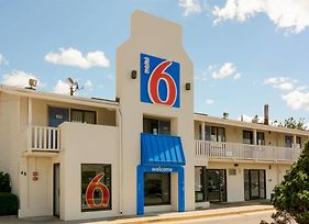 Motel 6 Leominster photos Exterior