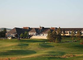 Lone Tree Golf Club And Hotel photos Exterior