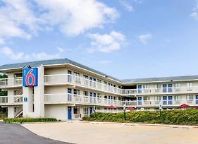 Motel 6 Chicago Nw Rolling Meadows photos Exterior