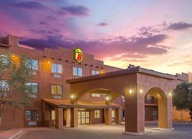 Super 8 By Wyndham Page/Lake Powell photos Exterior