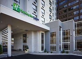 Holiday Inn Express Windsor Waterfront photos Exterior