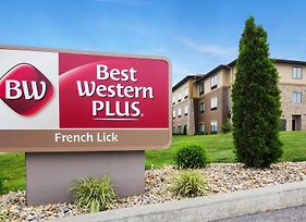 Best Western Plus French Lick photos Exterior