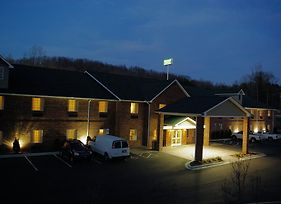 Mountain Inn & Suites Airport - Hendersonville photos Exterior