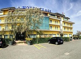 Best Western Hotel Class photos Exterior