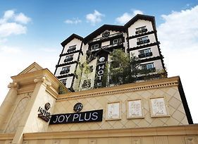 Joy Plus photos Exterior