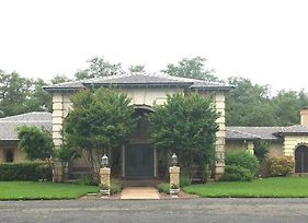 Live Oaks Bed And Breakfast photos Exterior