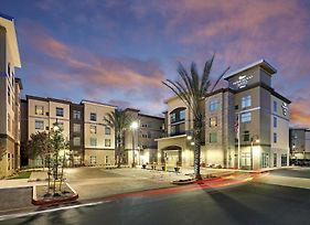 Homewood Suites By Hilton Los Angeles Redondo Beach photos Exterior