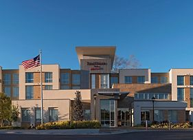 Residence Inn By Marriott Jackson The District At Eastover photos Exterior