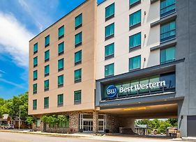 Best Western Athens photos Exterior
