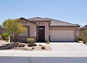 3 Bedroom Home In Mesquite #214 photos Exterior