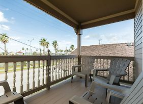 Cottage By The Pier - Sand Dollar photos Exterior