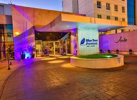 Blue Tree Premium Jade Brasilia photos Exterior