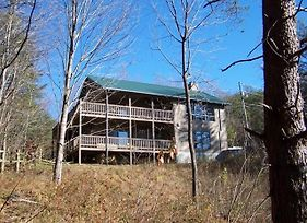 Misty Cove - Sevierville Cabin photos Exterior