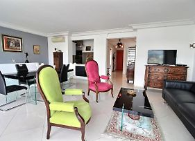 Amazing 2Br With Gorgeous Terrace photos Exterior