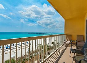 Calypso 2-504 West By Realjoy Vacations photos Exterior