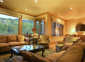 Snowmass Village Luxury 4 Bedroom At Owl Creek Townhome Ski In Ski Out photos Exterior