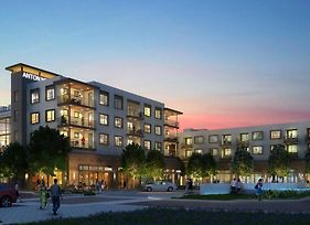 Bluebird Suites In Menlo Park photos Exterior