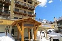 Ski In Ski Out Condos By Crested Butte Lodging photos Exterior