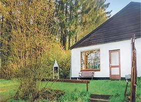 Holiday Home U 7465 Nommern 03 photos Exterior