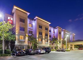 Best Western Plus Miami Airport North Hotel & Suites photos Exterior