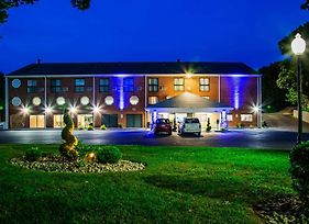 Best Western Cape Cod Hotel photos Exterior
