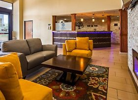 Best Western Waukesha Grand photos Exterior