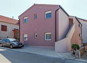 Apartments With A Parking Space Zadar - 12803 photos Exterior