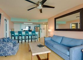 Sunrise Suites Cayo Cruz Suite #308 photos Exterior