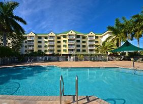 Sunrise Suites Barbados Suite #204 photos Exterior