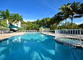 Sunrise Suites Great Exuma Suite #406 photos Exterior
