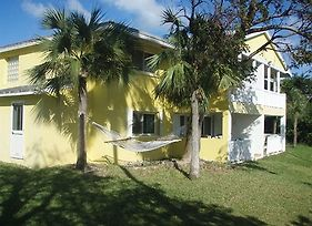 Hammock Heaven By Living Easy Abaco photos Exterior