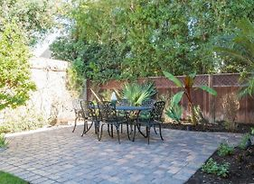 Onefinestay Melrose Avenue II Private Home photos Exterior
