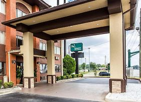 Quality Inn & Suites Southlake photos Exterior