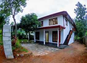 Rock View Home Stay photos Exterior