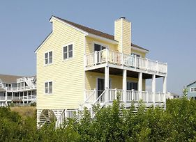 Wilder By The Sea photos Exterior