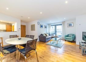2 Bed Executive Apartment Next To Liverpool Street Free Wifi By City Stay London photos Exterior