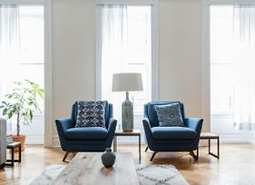West 84Th Street By Onefinestay photos Exterior