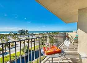 Our House At The Beach By Beachside Management photos Exterior