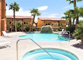 2 Bedroom Condo In Mesquite #222 photos Exterior