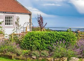 Lucklaw Steading Cottage photos Exterior